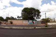 Foto de terreno habitacional en venta en  , san pedro cholul, mérida, yucatán, 4551477 No. 01