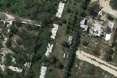 Foto de terreno habitacional en venta en  , san pedro cholul, mérida, yucatán, 0 No. 01