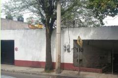 Foto de casa en venta en  , san pedro, cuajimalpa de morelos, distrito federal, 0 No. 01