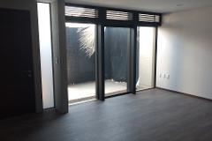 Foto de casa en venta en  , san pedro de los pinos, álvaro obregón, distrito federal, 4418004 No. 01