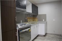 Foto de casa en venta en  , san pedro de los pinos, álvaro obregón, distrito federal, 4614492 No. 01