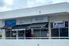 Foto de local en venta en  , san pedro de los pinos, álvaro obregón, distrito federal, 0 No. 01