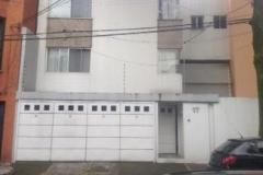 Foto de casa en venta en  , san pedro de los pinos, benito juárez, distrito federal, 4367010 No. 01