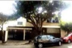 Foto de casa en venta en  , san pedro de los pinos, benito juárez, distrito federal, 4608628 No. 01