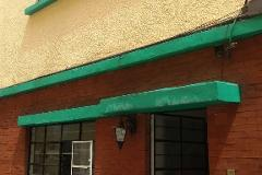 Foto de casa en venta en  , san pedro de los pinos, benito juárez, distrito federal, 0 No. 08