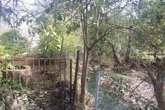 Foto de casa en venta en  , san pedro el álamo, santiago, nuevo león, 2597605 No. 01