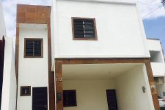 Foto de casa en venta en  , san pedro, santiago, nuevo león, 3225113 No. 01