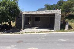 Foto de casa en venta en  , san pedro el álamo, santiago, nuevo león, 3313608 No. 01