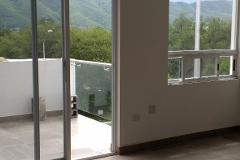 Foto de casa en venta en  , san pedro el álamo, santiago, nuevo león, 3528346 No. 01