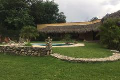 Foto de casa en venta en  , san pedro el álamo, santiago, nuevo león, 3650863 No. 02
