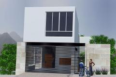 Foto de casa en venta en  , san pedro el álamo, santiago, nuevo león, 3798652 No. 01