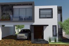 Foto de casa en venta en  , san pedro el álamo, santiago, nuevo león, 3952769 No. 01