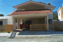 Foto de casa en venta en  , san pedro el álamo, santiago, nuevo león, 4367827 No. 01