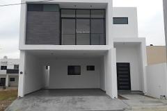 Foto de casa en venta en  , san pedro el álamo, santiago, nuevo león, 4551577 No. 01