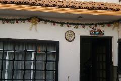 Foto de casa en venta en  , san pedro el chico, gustavo a. madero, distrito federal, 4573330 No. 02
