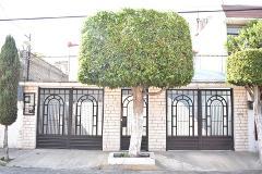 Foto de casa en venta en  , san pedro el chico, gustavo a. madero, distrito federal, 4576861 No. 01