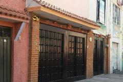 Foto de casa en venta en  , san pedro el chico, gustavo a. madero, distrito federal, 4644629 No. 01