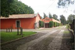 Foto de casa en venta en san pedro el grande 0, san pedro de los sauces, tarímbaro, michoacán de ocampo, 2421911 No. 01