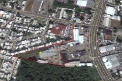 Foto de terreno comercial en venta en  , san pedro fernando, tampico, tamaulipas, 4238884 No. 01