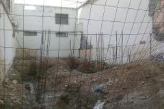 Foto de terreno habitacional en venta en  , san pedro garza garcia centro, san pedro garza garcía, nuevo león, 4630880 No. 01