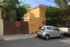 Foto de terreno habitacional en venta en  , san pedro garza garcia centro, san pedro garza garcía, nuevo león, 0 No. 01