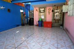 Foto de casa en venta en  , san pedro, iztapalapa, distrito federal, 4408311 No. 01