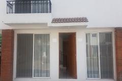Foto de casa en renta en  , san pedro mártir, tlalpan, distrito federal, 4371198 No. 01