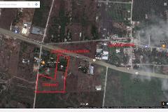 Foto de terreno habitacional en venta en  , san pedro noh pat, kanasín, yucatán, 3237066 No. 01