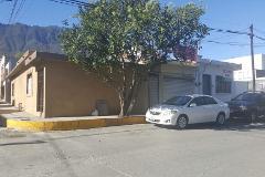 Foto de terreno habitacional en venta en  , san pedro (p-72, 76, 736), monterrey, nuevo león, 4404567 No. 01