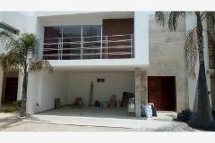 Foto de casa en venta en  , san pedro, puebla, puebla, 2552928 No. 01