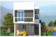 Foto de casa en venta en  , san pedro, puebla, puebla, 3379173 No. 01