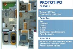 Foto de casa en venta en  , san pedro, puebla, puebla, 3379705 No. 01