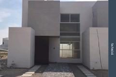 Foto de casa en venta en  , san pedro, puebla, puebla, 3440266 No. 01
