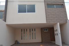 Foto de casa en venta en  , san pedro, puebla, puebla, 3723388 No. 01