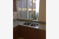 Foto de casa en venta en  , san pedro, puebla, puebla, 4590674 No. 01