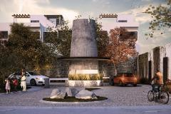 Foto de terreno habitacional en venta en  , san pedro, san andrés cholula, puebla, 4028727 No. 01