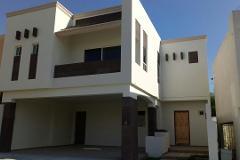 Foto de casa en venta en  , san pedro, santiago, nuevo león, 3966700 No. 01