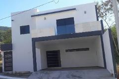 Foto de casa en venta en  , san pedro, santiago, nuevo león, 4395132 No. 01
