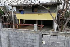 Foto de casa en venta en  , antonio villalón, santiago, nuevo león, 4617163 No. 01