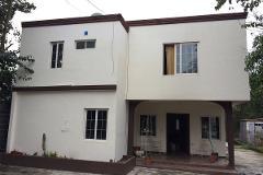 Foto de casa en venta en  , san pedro, santiago, nuevo león, 0 No. 01