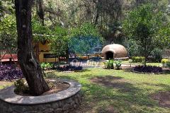 Foto de casa en venta en  , san pedro, tepoztlán, morelos, 0 No. 01