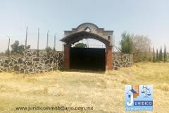 Foto de casa en venta en  , san pedro, tlalmanalco, méxico, 5214621 No. 01
