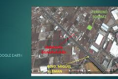 Foto de terreno comercial en venta en  , san pedro totoltepec, toluca, méxico, 2263261 No. 01