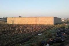 Foto de terreno comercial en venta en  , san pedro tultepec, lerma, méxico, 4493112 No. 01