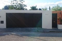 Foto de casa en venta en  , san pedro uxmal, mérida, yucatán, 0 No. 02