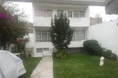 Foto de casa en venta en  , san pedro zacatenco, gustavo a. madero, distrito federal, 3953686 No. 01