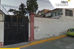 Foto de casa en venta en  , san pedro zacatenco, gustavo a. madero, distrito federal, 4593581 No. 01