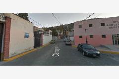 Foto de casa en venta en  , san pedro zacatenco, gustavo a. madero, distrito federal, 0 No. 01