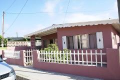 Foto de casa en venta en san quintin 116, nueva ensenada, ensenada, baja california, 3944394 No. 01