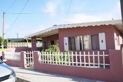Foto de casa en venta en san quintin 116, nueva ensenada, ensenada, baja california, 3949552 No. 01